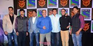 CID stars celebrate 19 successful years – Photos