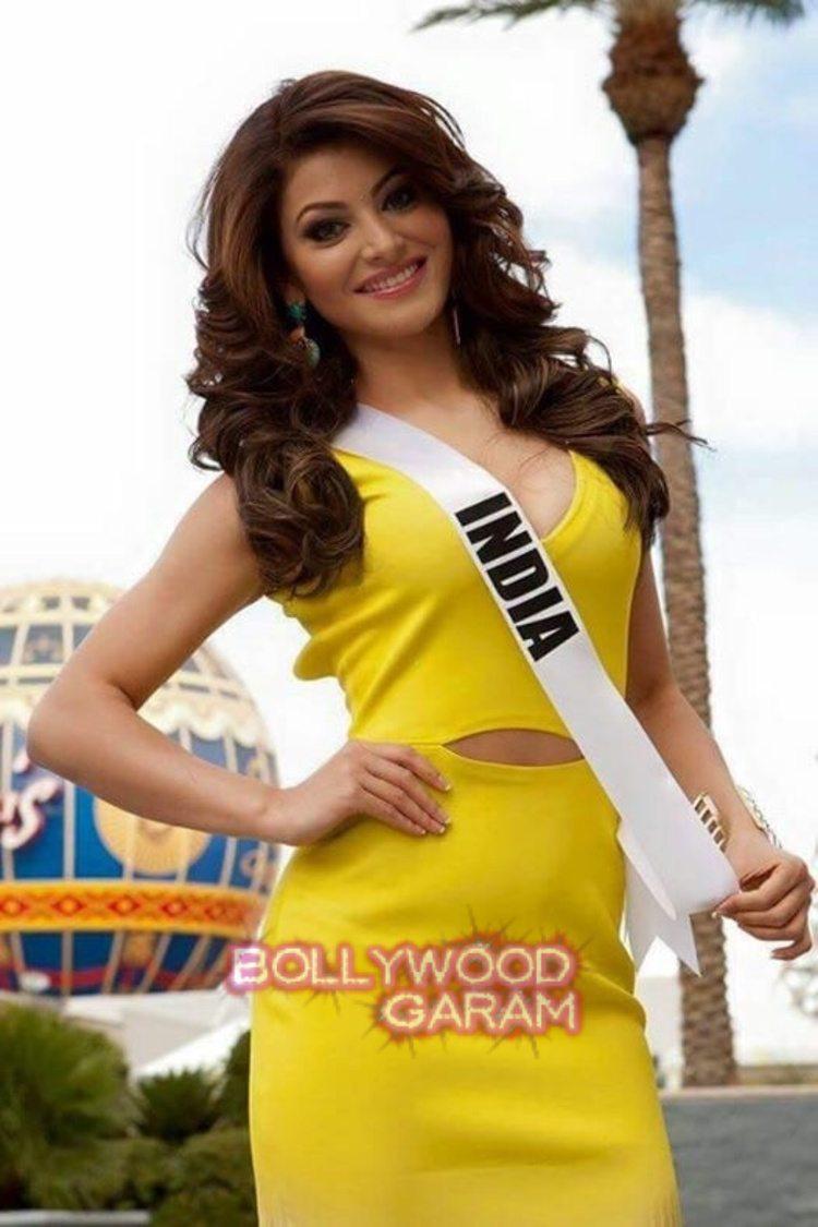 Miss Universe 2152