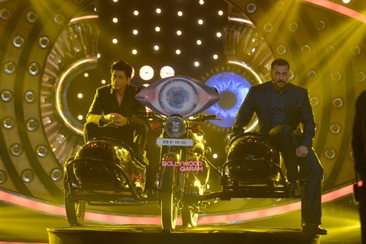 Shahrukh Salman1