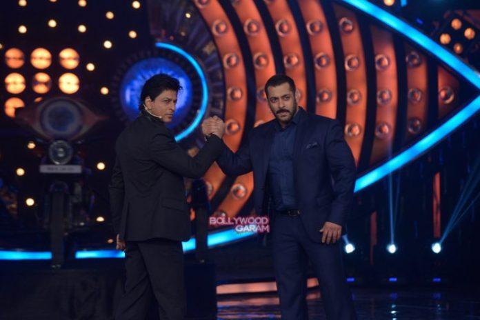 Shahrukh Salman10