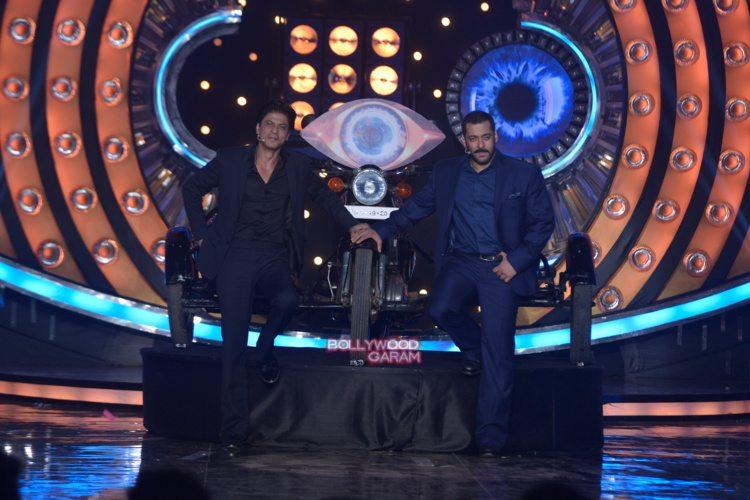 Shahrukh Salman11