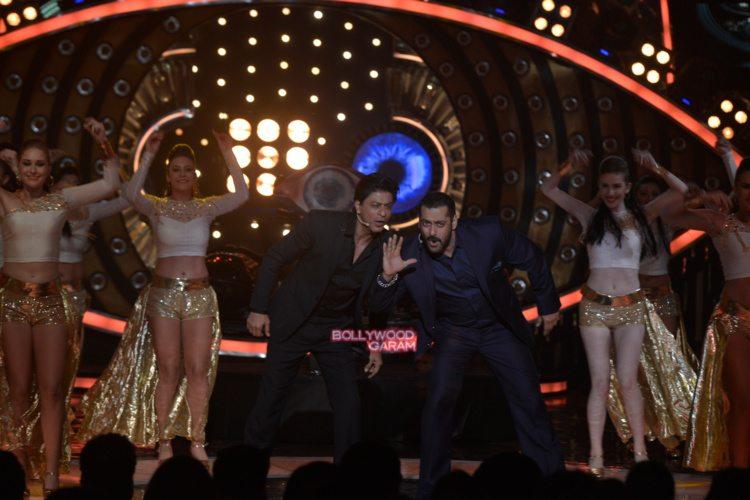 Shahrukh Salman2