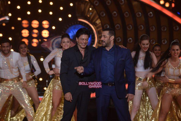 Shahrukh Salman3