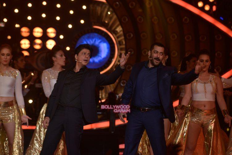 Shahrukh Salman4