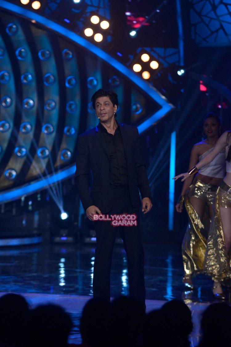 Shahrukh Salman5