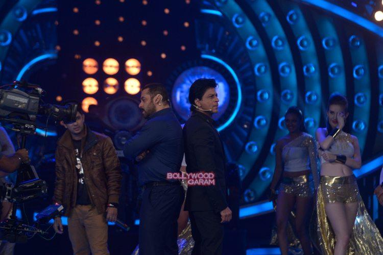 Shahrukh Salman6