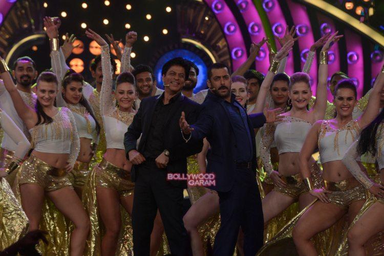 Shahrukh Salman7