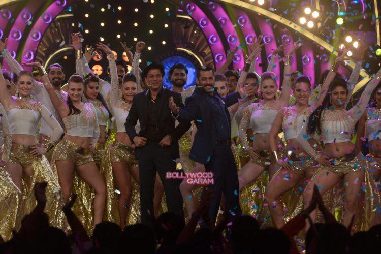 Shahrukh Salman8