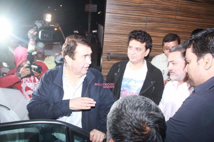 aamir Khan bash3