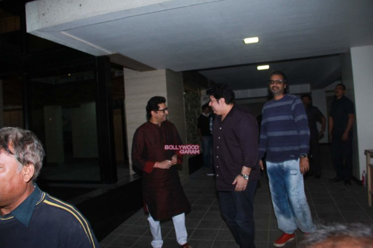 aamir Khan bash4