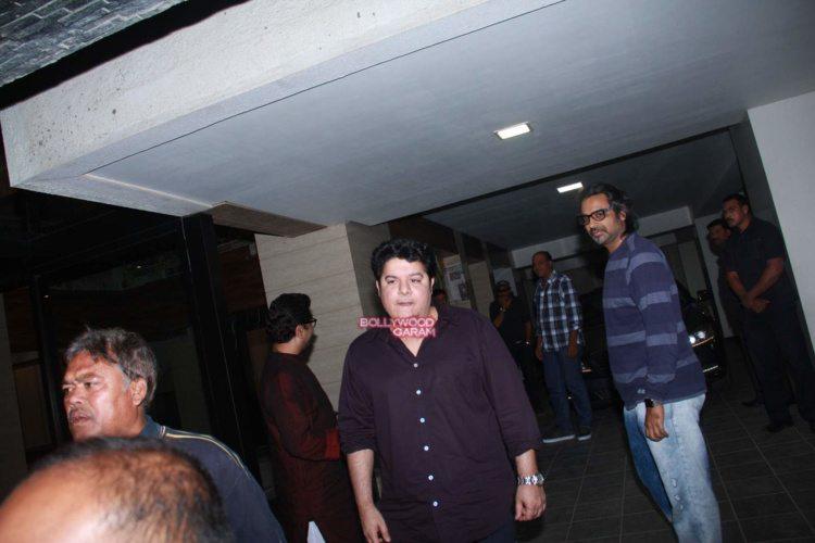 aamir Khan bash5