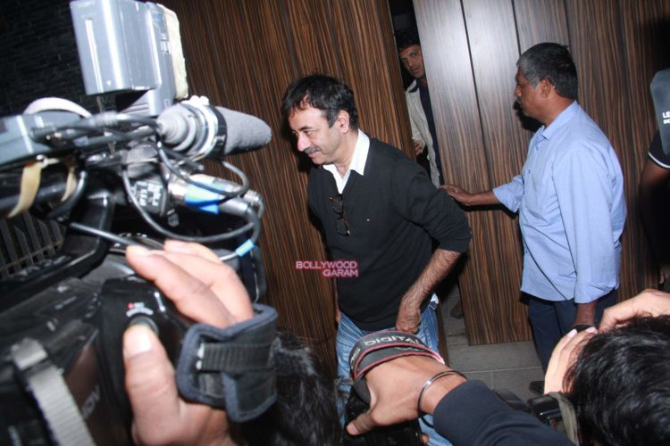 aamir Khan bash8