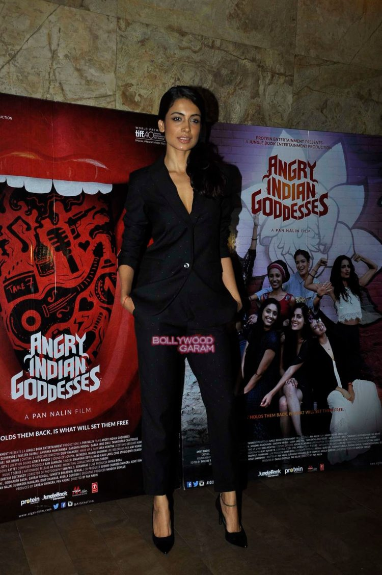 angry indian godesses5