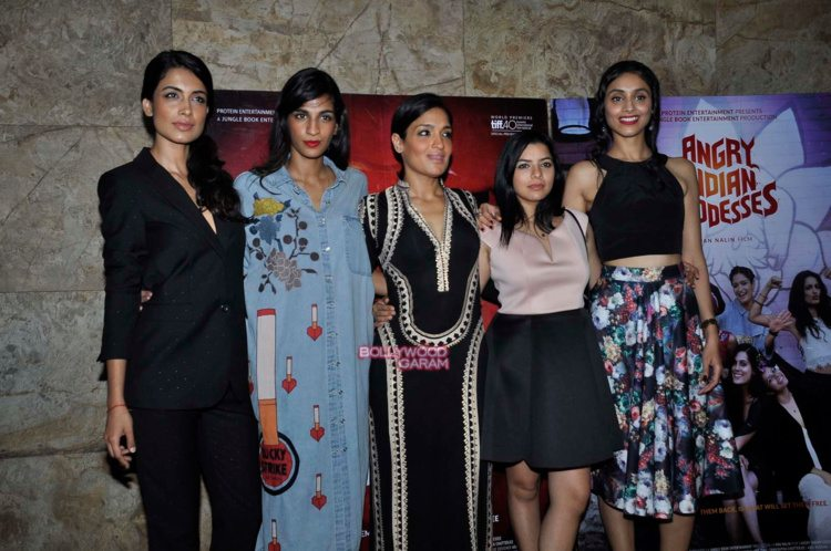 angry indian godesses6