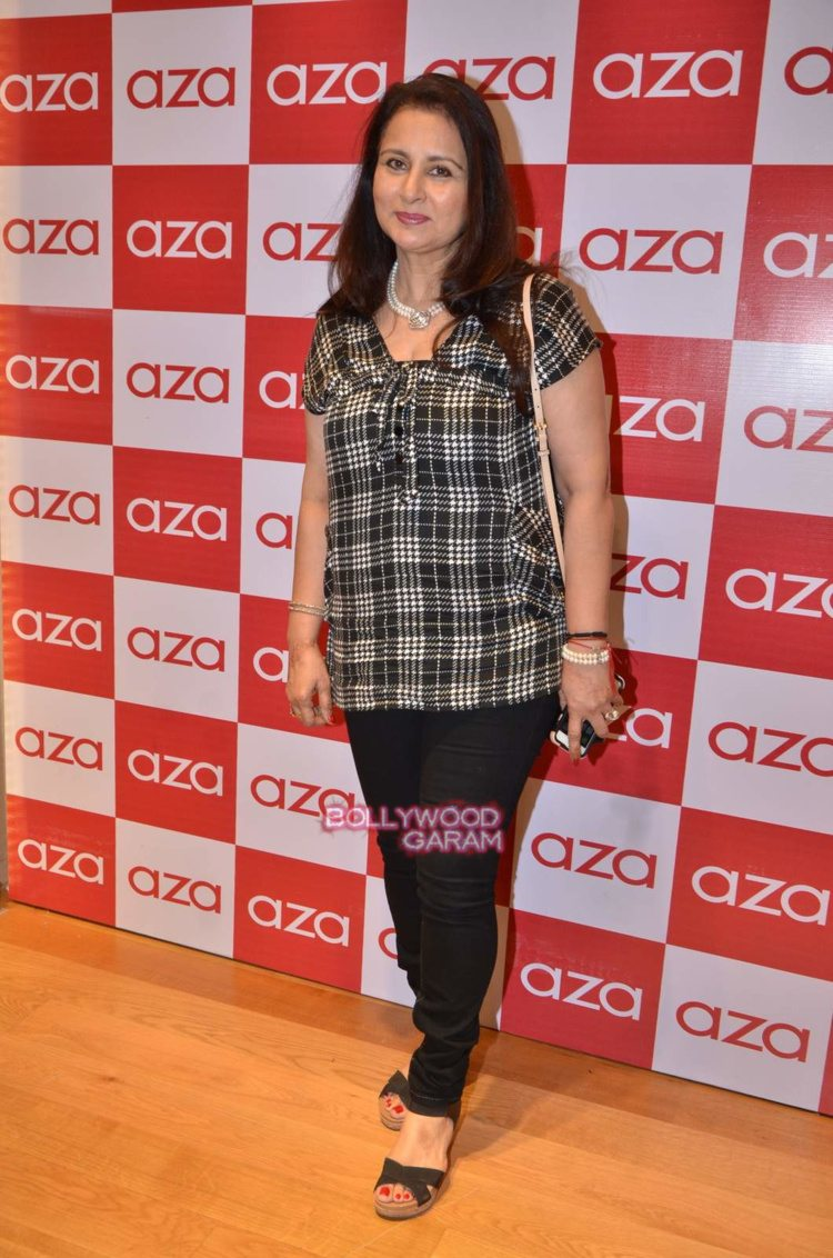 aza launch7
