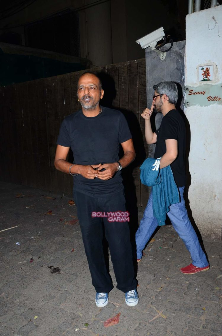 bajirao screening3