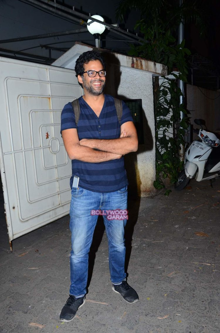 bajirao screening4