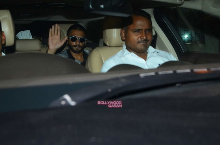 bajirao screening5