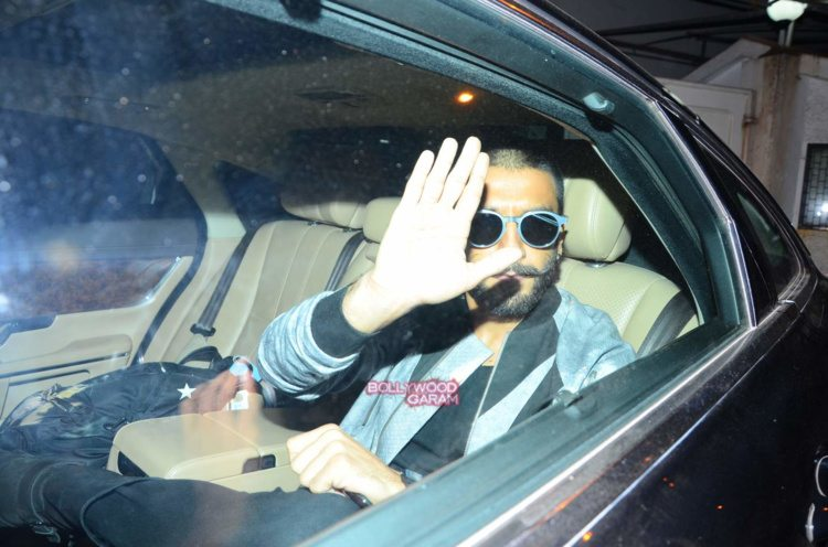 bajirao screening6
