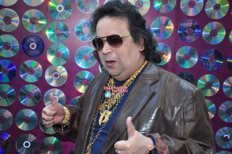 bappi disco carnival2