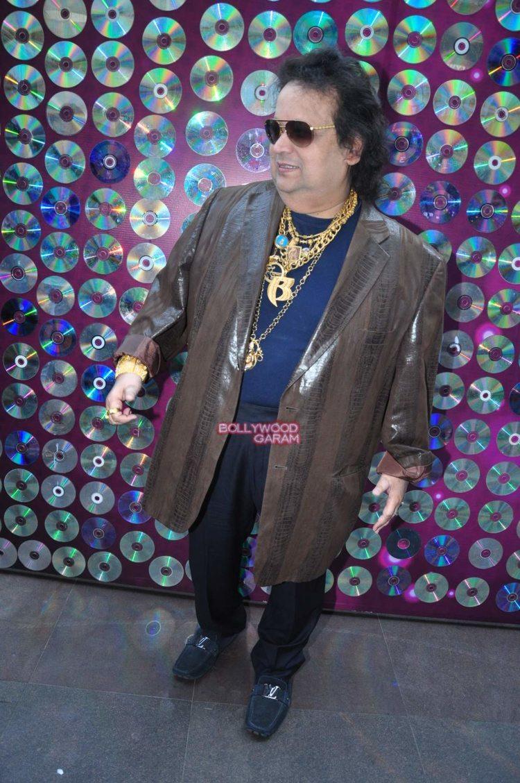 bappi disco carnival4
