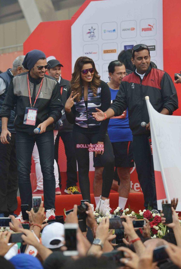 bipasha marathon2