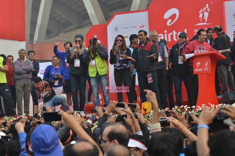bipasha marathon4