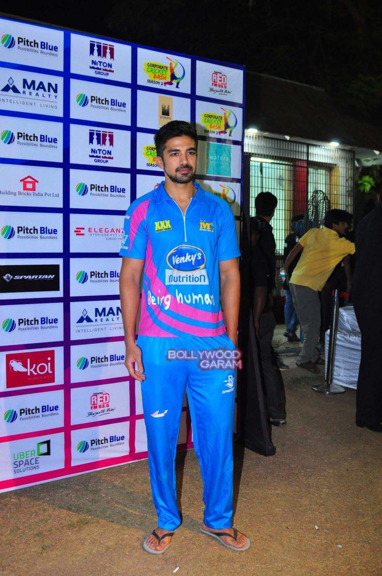 cricket league2