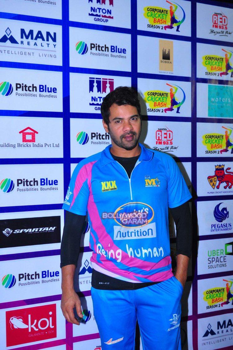 cricket league5