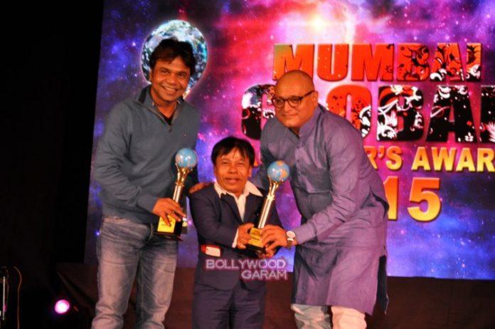global awards6