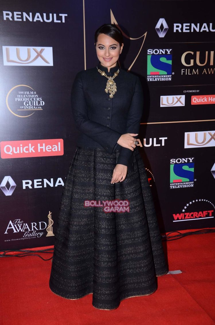 guild awards 20159