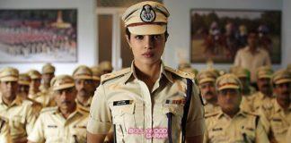 Priyanka Chopra's family drama amuses everyone on sets of Jai Gangaajal