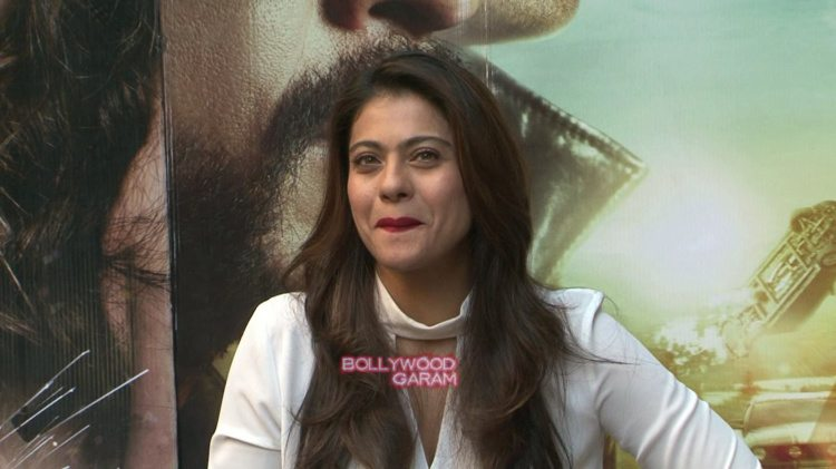 kajol interview2