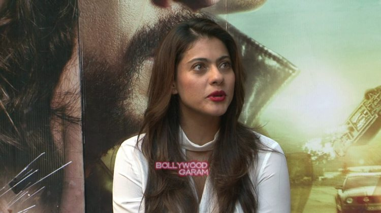 kajol interview3