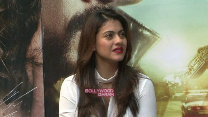 kajol interview5