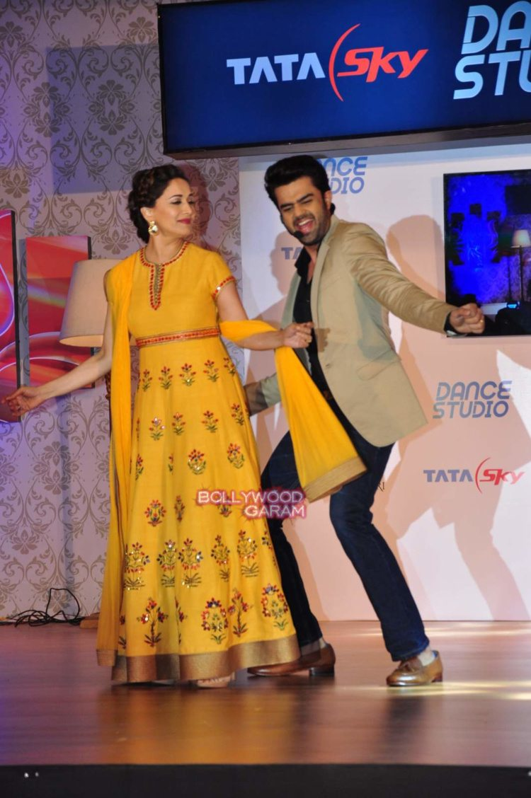 madhuri dance app2