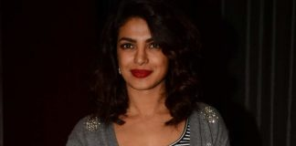 Priyanka Chopra joins Bajirao Mastani promotions after Quantico shoot