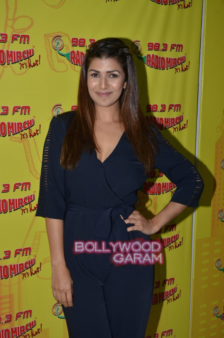 radio mirchi airlift5