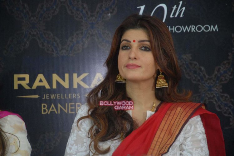 ranka jewellers7