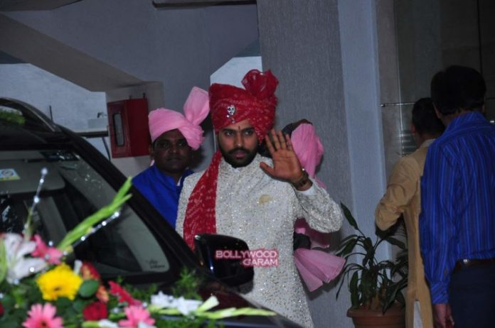rohit sharma wedding2