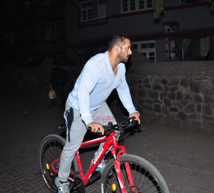 salman Bicycle2