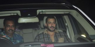 Salman Khan acquitted of all criminal offences in hit-n-run case