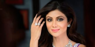 Shilpa Shetty sizzles in Wedding Da Season music video