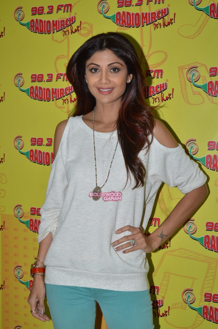 shilpa shetty wedding da season4