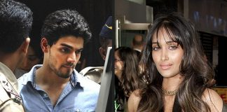 Accusations Against Sooraj Pancholi About Jiah's Abortion