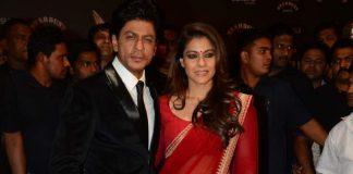 Celebrities stun at Stardust Awards ceremony red carpet – Photos