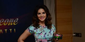 Sunny Leone launches Teen Patti game app
