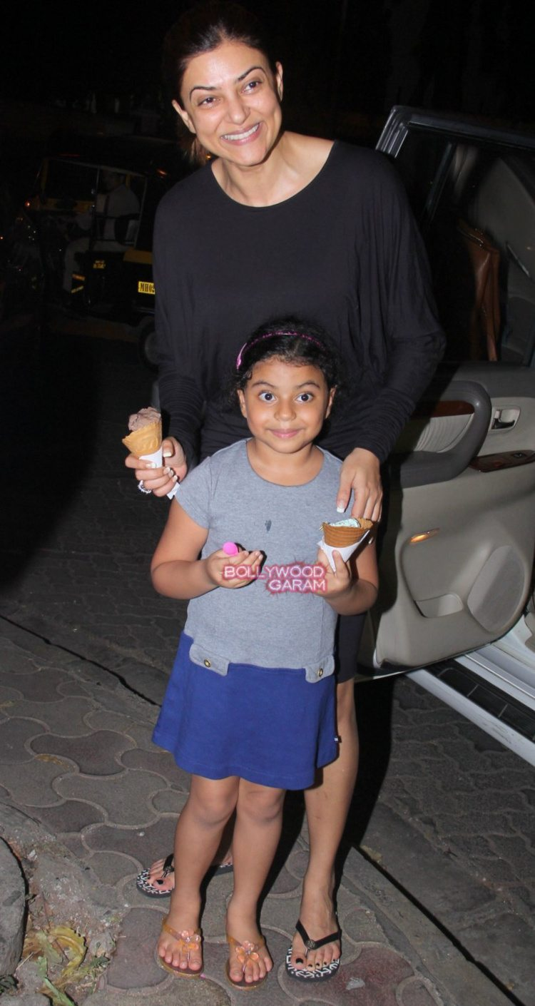 sushmita sen ice cream2