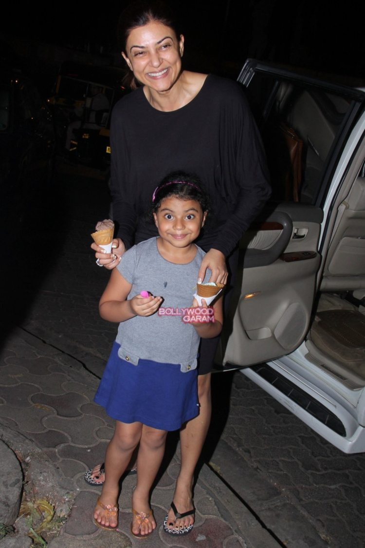 sushmita sen ice cream3