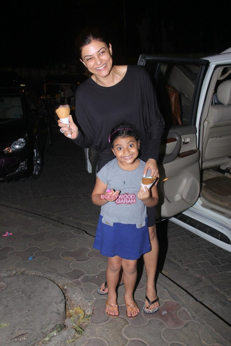 sushmita sen ice cream6